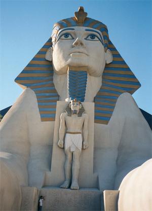 Egept01-Luxor1