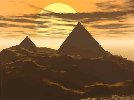 ثورة فى حب مصر  Egypt-Third-Jan2