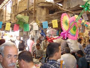رمضان العراق Iraq-Ramadan02.jpg