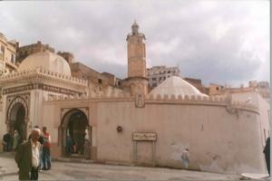 ۩عادات وتقاليد الشعوب الإسلامية رمضان۩ Algeria2.jpg
